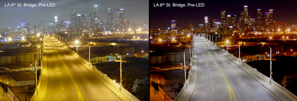LA_LED_Freeway_Before_After
