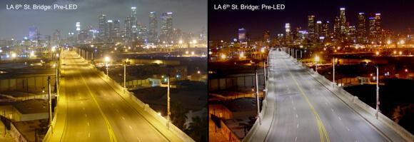 LA_LED_Freeway_Before_After