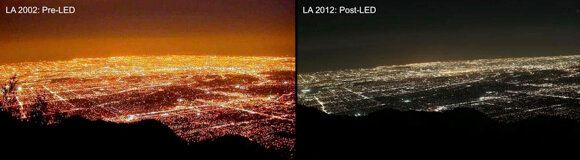 LA_LED_Skyline_Before_After