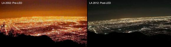 LA_LED_Skyline_Before_After