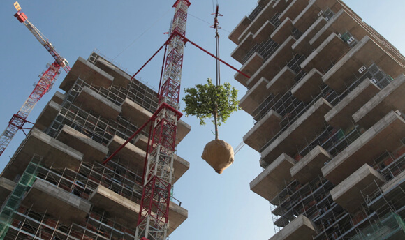 Planting_Vertical_Forest