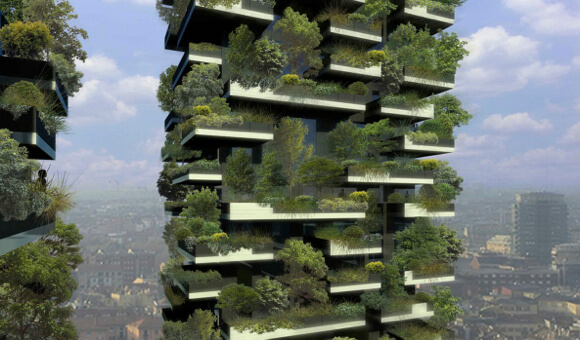 Vertical_Forest_Milan (1)
