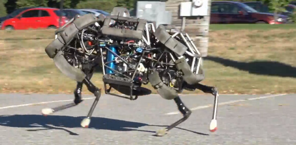 WildCat-Robot-Gallops (1)