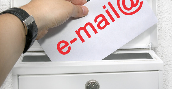 email-privacy-security-gmail
