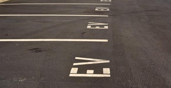 ev-parking-Brandon-Bourdages