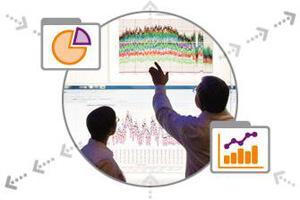 predix_feature_big_data