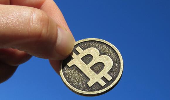 Bitcoin_Big_Year (1)
