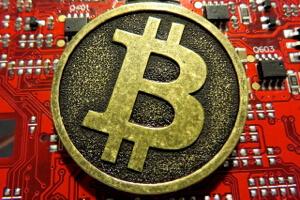 Bitcoin_Virtual_Currency