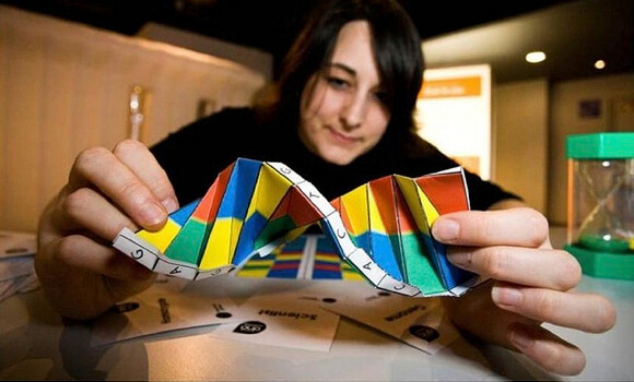 DNA_Origami_Real (1)