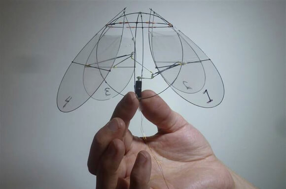 Flying_Jellyfish_Robot (1)