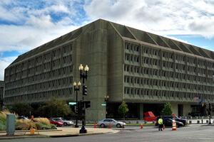 HHS-HQ-DC