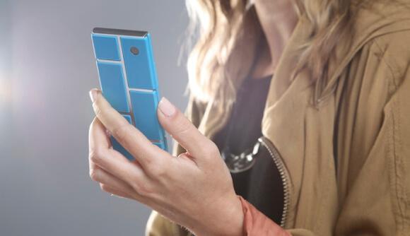 Motorola_Modular_Smartphone (1)