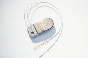 NeuroPace_RNS_Stimulator