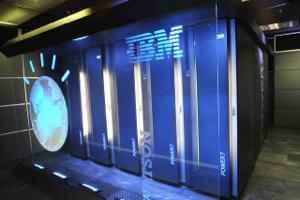 Watson_Supercomputer