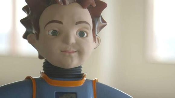 ZENO_R25_Social_Robot (1)