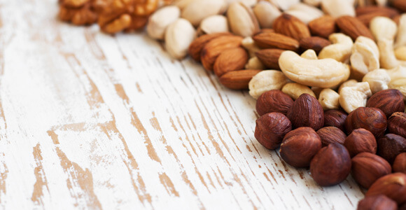 nuts-banner