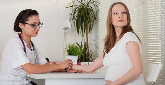 prenatal-genetic-testing