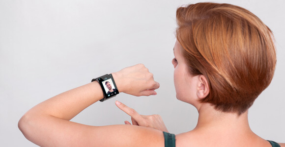 smartwatch-wearable-computing