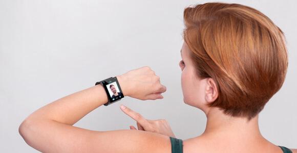 smartwatch-wearable-computing