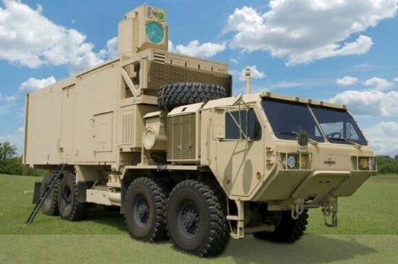 Army_Truck_Laser (1)