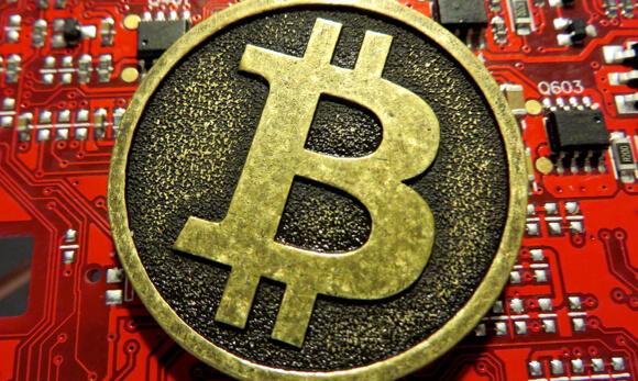 Bitcoin_Big_Year