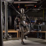 Boston_Dynamics_Humanoid_Robot_Petman (1)