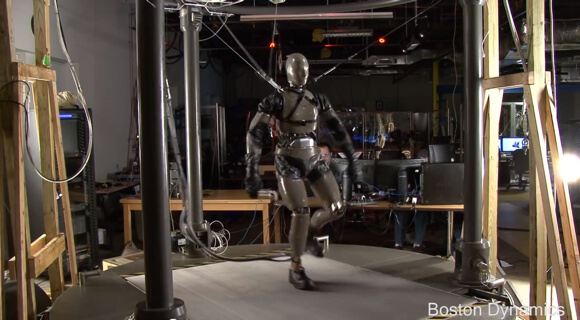 Boston_Dynamics_Humanoid_Robot_Petman