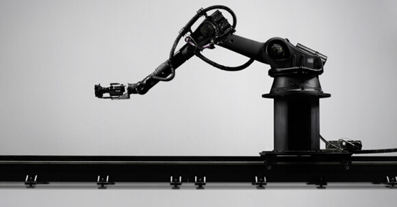 BotandDolly_Robotic_Arm (1)