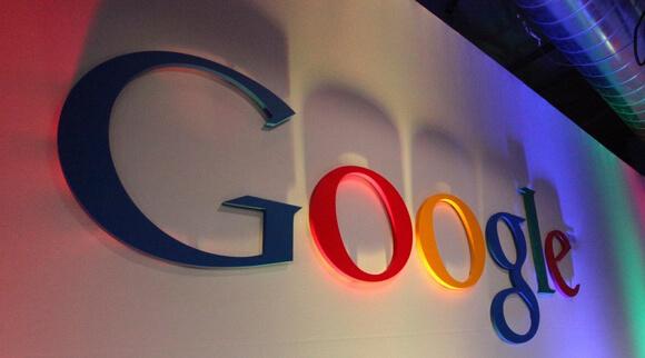 Google_Future_of_Search (1)