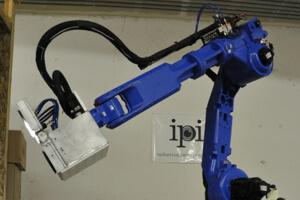 IPI_Robotic_Arm