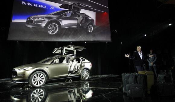 Musk_Tesla_Self-Driving