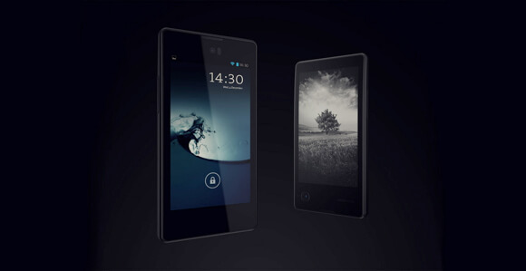 YotaPhone_Dual_Display (1)