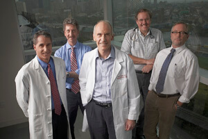 carl-june-david-porter-penn-pennsylvania-cancer