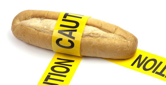 gluten-free-allergies
