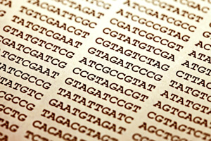 $1000_genome_dna_writing