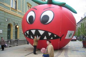 angry_tomato