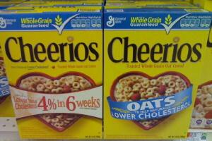 cheerios_box
