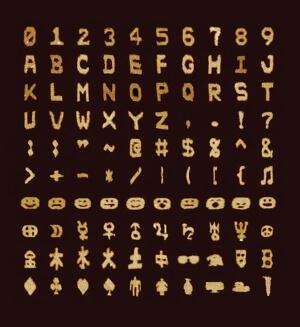 dna_origami_alphabet_emoji