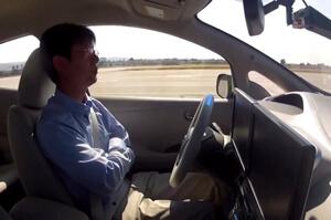 driverless_car_nissan