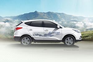 hyundai-tucson-fuel-cell