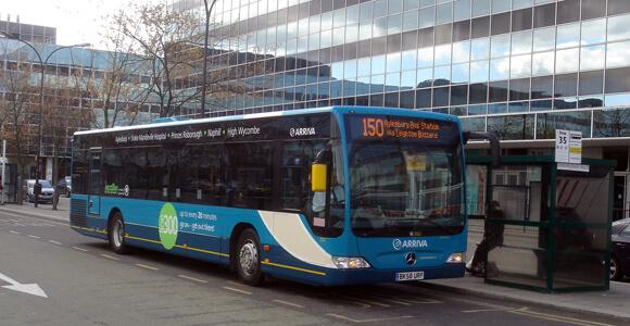milton-keynes-bus