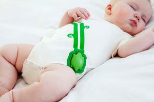 mimo-baby-monitor