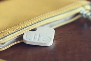 tile-purse