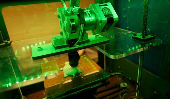 3d_printer (1)