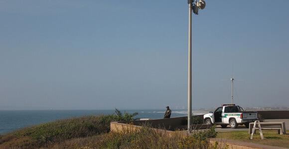 Border_patrol_San_Diego_county