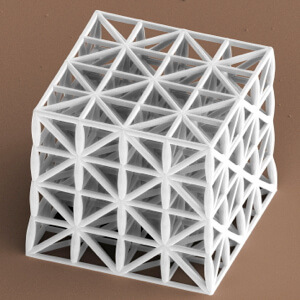 Jens_Bauer_3d_printed_micromaterials_2