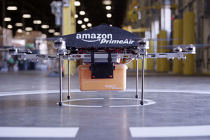 amazon-prime-air_feat