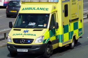 ambulance_emergency