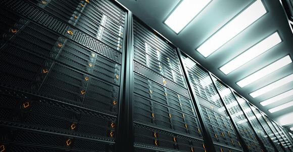 data-center-servers-cloud
