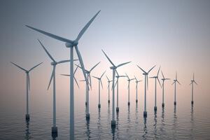 off-shore-wind-turbines